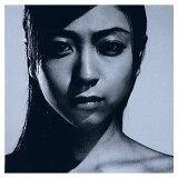 送料無料【中古】Deep River [Audio CD] 宇多田ヒカル