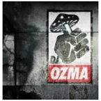 USED【送料無料】アゲ♂アゲ♂EVERY☆騎士(DVD付) [Audio CD] DJ OZMA; REYAM GEORGE and 綾小路翔