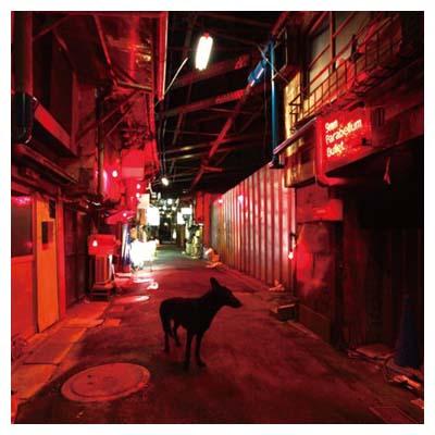 USED【送料無料】Black Market Blues e.p. [Audio CD] 9mm Parabellum Bullet