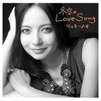 送料無料【中古】冬空のLove Song [Audio CD] ベッキー♪#; 笹路正徳; 本田優一郎 and Akira Miyake