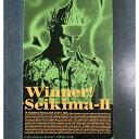 USED【送料無料】WINNER! [Audio CD] 聖飢魔II