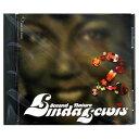 USED【送料無料】セカンド・ネイチャー [Audio CD] リンダ・ルイス