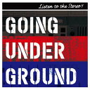 USED【送料無料】LISTEN TO THE STEREO...