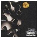 送料無料【中古】Code Name 1 Brother Sun [Audio CD] チャゲ&飛鳥; CHAGE&ASKA; CHAGE; 飛鳥涼; チャーリー・ミッドナイト; 澤近泰輔; 十川知司; 服部隆之; 松本晃彦; 村上啓介 and 西川進