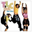 ブックサプライで買える「送料無料【中古】Now&Forever-The Hits [Audio CD] TLC; リル・ジョン and ショーン・ポール」の画像です。価格は350円になります。