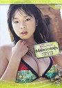 USED【送料無料】日テレジェニック2006 Memorie...