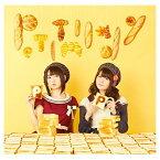 USED【送料無料】青春は食べ物です(通常盤) [Audio CD] petit milady; 彩華れい; 俊龍 and 佐藤清喜