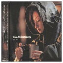 USED【送料無料】遠くまで [Audio CD] Do As Infinity; D・A・I and 亀田誠治