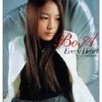 USED【送料無料】Every Heart-ミンナノキモチ-(CCCD) [Audio CD] BoA; Natsumi Watanabe; h-wonder and 原田憲