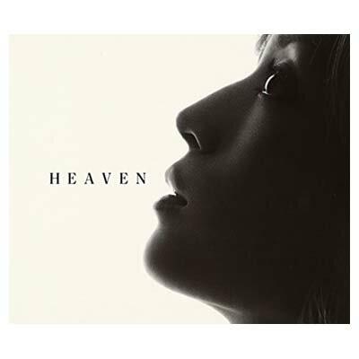 USED【送料無料】HEAVEN(DVD付) [Audio CD] 浜崎あゆみ