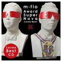 USED【送料無料】Award SuperNova-Loves Best- [Audio CD] Ryohei; BONNIE PINK; Crystal Kay; Emyli; YOSHIKA; Akiko Wada; melody.; MINMI; m-flo; 安室奈美恵; BoA; LISA and 日之内エミ
