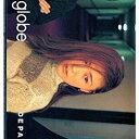USED【送料無料】DEPARTURES [Audio CD