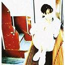 USED【送料無料】サヨナラは今もこの胸に居ます [Audio CD] ZARD; 坂井泉水; 葉山たけし; 池田大介 and カラオケ