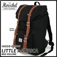 HERSCHEL_SUPPLY_LITTE_AMERICA_MID_VOLUME