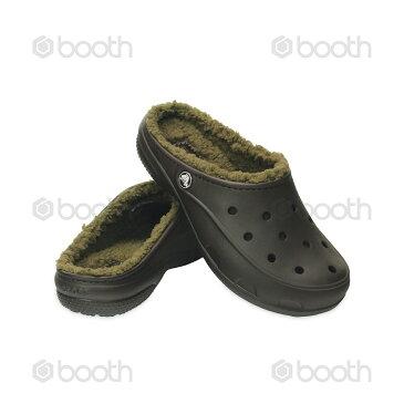 【SALE!!!】crocs freesail plushlined clog w【クロックス フリーセイル プラッシュ ラインド クロッグ ウィメン】◉クロックス正規取扱店なのでご安心ください◉