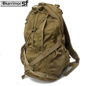 5a590dd5fd1e カリマー(Karrimor). 正規取扱店 karrimor SF(カリマースペシャルフォース) SABRE DELTA 25(セイバーデルタ25  リュック ...