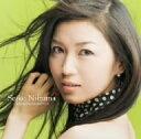 CD『Musical Moments』新妻聖子