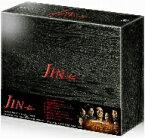 【店内全品5倍】JIN−仁− 完結編 DVD−BOX/大沢たかお【3000円以上送料無料】