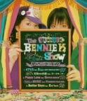 ザ・ベニーケー・ショウ/BENNIE K【2500円以上送料無料】