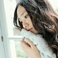 【まとめ買いで最大15倍!5月15日23:59まで】hug(DVD付)/新垣結衣