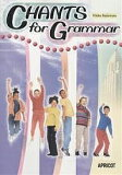 Chants for grammar/MikikoNakamoto【2500円以上送料無料】
