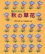 野山でたのしむ 秋の草花 母と子の植物ガイド/河野玉樹【2500円以上送料無料】