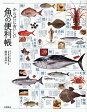 からだにおいしい魚の便利帳/藤原昌高【2500円以上送料無料】