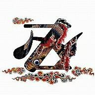 MUZICAL PHOENIX(初回限定盤)(DVD付)/卍LINE