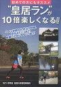 """【100円クーポン配布中!】DVD """"皇居ラン""""が10倍たのしくなる"""