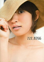 TOKYO NEWS MOOK 通巻366号【雑誌同時購入でポイント7倍!】727_8766 夏菜フォトブック【...