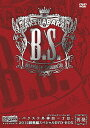 AKIHABARAバックステージpass presents−バクステ外神田一丁目−2012総集編スペシャルDVD−B...