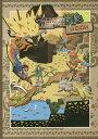 謎解き×ゲームモンスターハンター謎BOOK/ファミ通コンテンツ企画編集部【3000円以上送料無料】