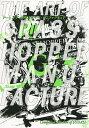 アートオブグラスホッパー・マニファクチュア Complete Collection of SUDA51/グラスホッパー・マニファクチュア/須田剛一【合計3000円以上で送料無料】