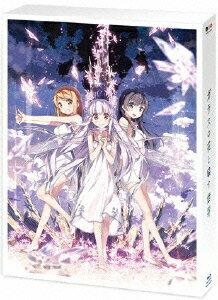 【500円クーポン配布中!】〔予約〕ガラスの花と壊す世界 Premium Edition(Blu−ray Disc...