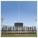 楽天乃木坂46グッズハルジオンが咲く頃(通常盤)/乃木坂46【2500円以上送料無料】
