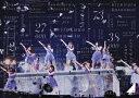 楽天乃木坂46グッズ乃木坂46 3rd YEAR BIRTHDAY LIVE 2015.2.22 SEIBU DOME(通常盤)/乃木坂46【2500円以上送料無料】