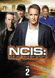 NCIS:ニューオーリンズ シーズン1 DVD−BOX Part2/スコット・バクラ【2500円以上送料無料】