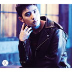 Coming Over(D.O.(ディオ)Ver.)(初回生産限定盤)/EXO【2500円以上送料無料】