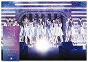 楽天乃木坂46グッズ4th YEAR BIRTHDAY LIVE 2016.8.28?30 JINGU STADIUM Day2/乃木坂46【2500円以上送料無料】