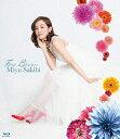 【店内全品5倍】First Bloom(Blu−ray Disc)/咲妃みゆ【3000円以上送料無料】