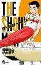THE SHOWMAN 3/菊田洋之/内村航平【合計3000円以上で送料無料】