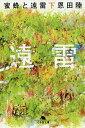 蜜蜂と遠雷 下/恩田陸