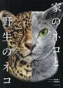 家のネコと野生のネコ/澤井聖一【3000円以上送料無料】