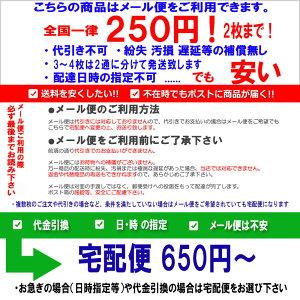 【税別1480円】【メール便OK】カレッジT
