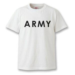 カレッジプリント半袖Tシャツ