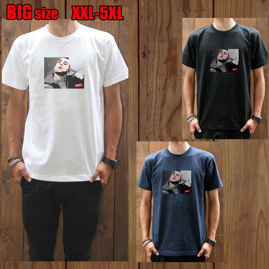 トップス, Tシャツ・カットソー T2p6000Taxi-driverprd015big T ss