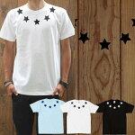 Tシャツ-パラダイス対象商品