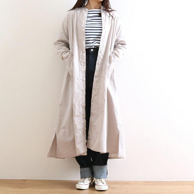 レディースファッション, ワンピース  HARVESTY SATIN ATELIER ROBE A42001 21ss