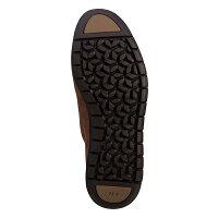 アキレスachillesALLDAYWalkオールディウォークレディースオックスフォードシューズスエードレースアップ紐秋靴冬靴軽量ALD0790あす楽対応_北海道BOS