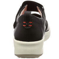 [3E/足にやさしい靴]アキレス・ソルボC350本革スリッポンスニーカーレディースコンフォートシューズACHILLESSORBOASC3500あす楽対応_北海道BOS